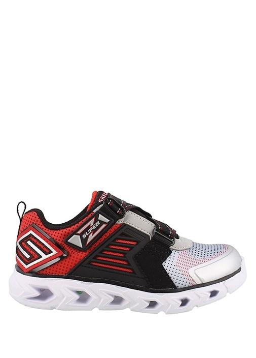 Hypno Flash 2 0 Rapid Quake Erkek Çocuk Sneaker