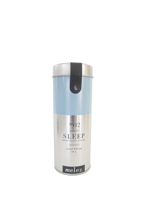 Sleep Bitki Çayı