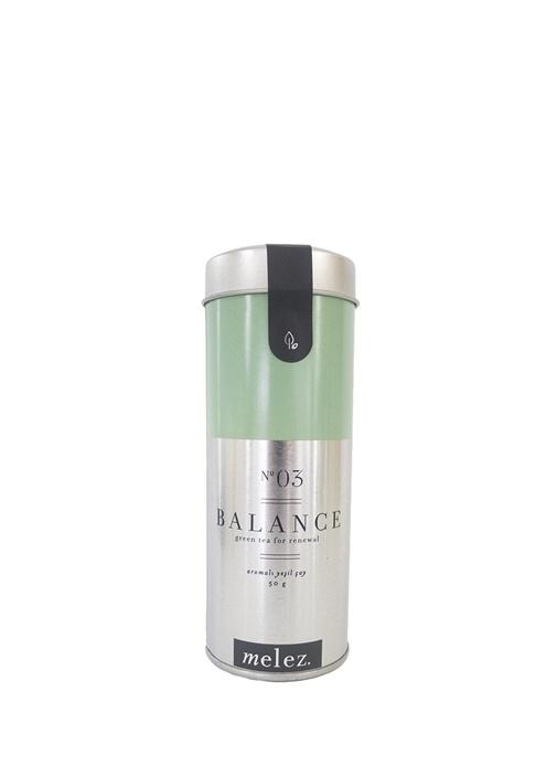 Balance Detox Yeşil Çay