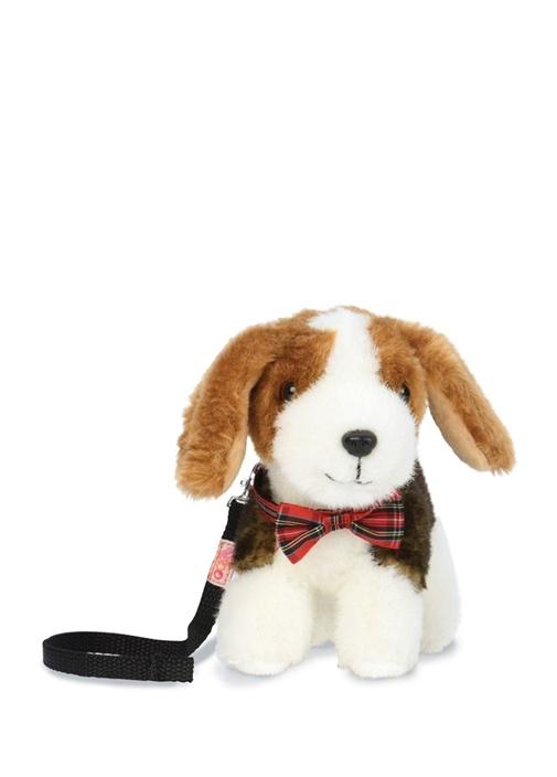 Oyuncak Beagle Yavru Köpek
