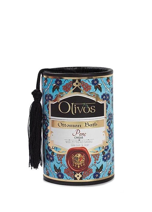 Osmanlı Serisi Penç Sabun