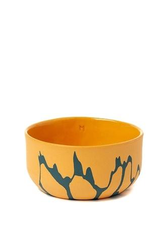 Masuma Ceramics KASE Yeşil Standart