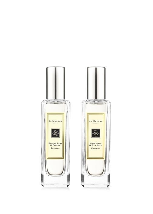 2'li Parfüm Set