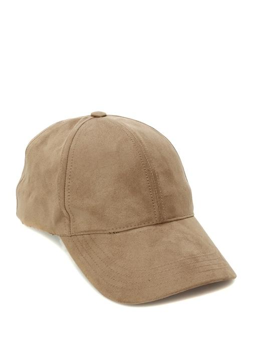 Vizon Erkek Şapka