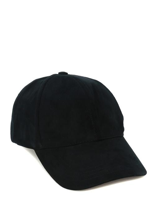 Lacivert Erkek Şapka