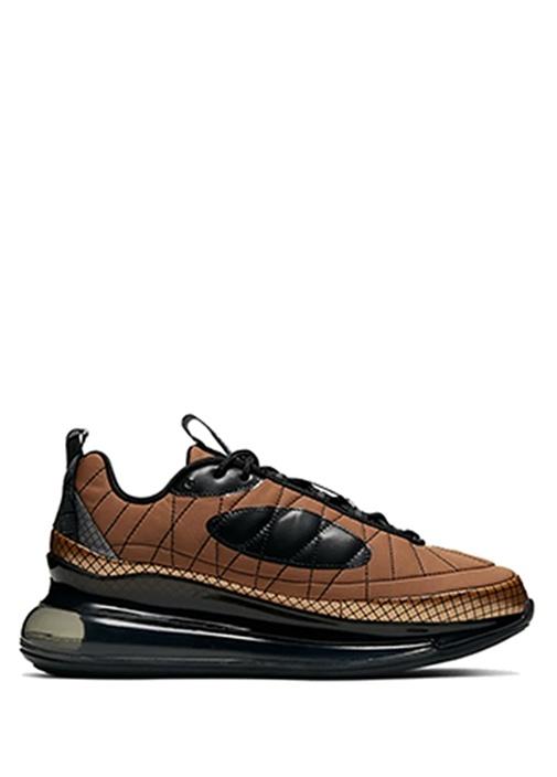 MX 720 818 Turunu Kadın Sneaker