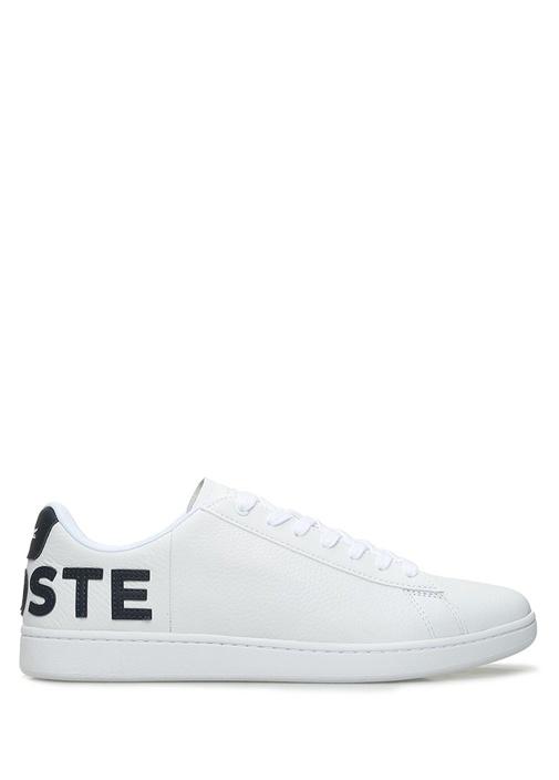 Carnaby Evo 120 Lacivert Beyaz Erkek Sneaker