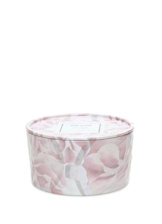 Voluspa Rose Colored Glasses 170 gr Kokulu Mum Standart