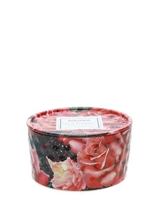 Voluspa Blackberry Rose Oud Mum Standart