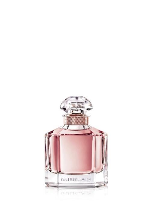 Guerlain Mon Guerlain Florale Edp 100 Ml Kadın Parfüm