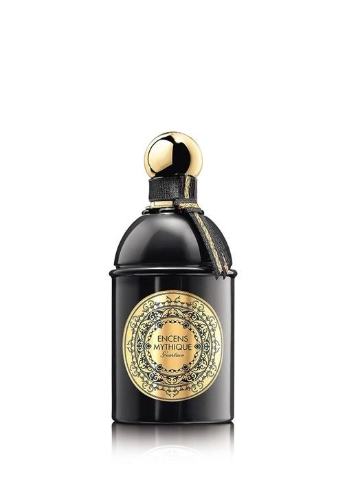 Encense Mythique EDP 125 ml Unisex Parfüm