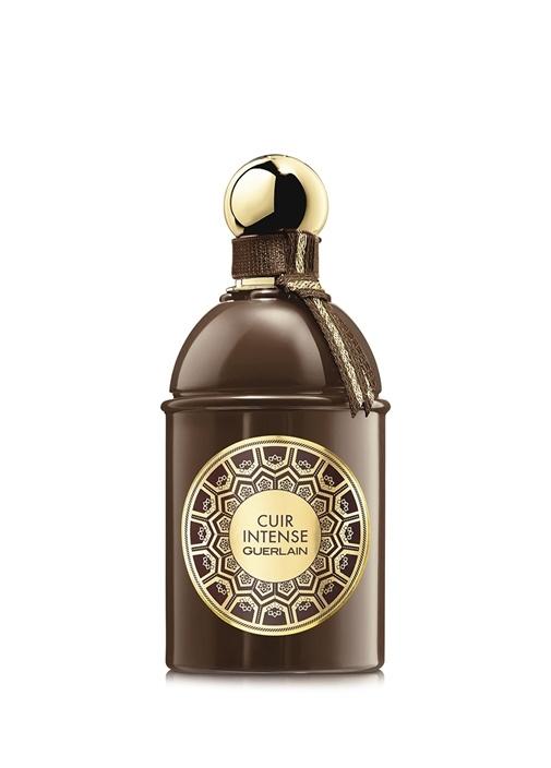 Cuir Intense EDP 125 ml Unisex Parfüm