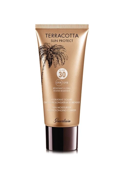 Terracotta SPF30 100 ml Güneş Kremi