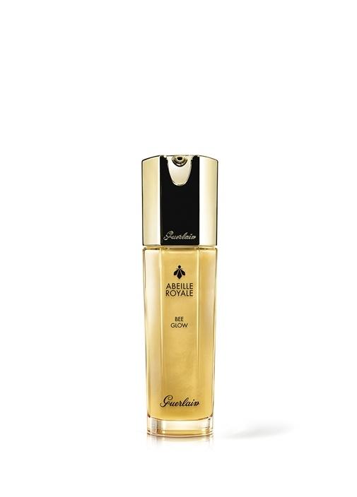 Abeille Royale Bee Glow 30 ml Unisex Nemlendirici