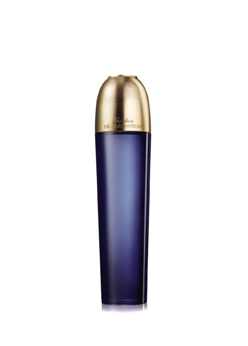 Orchidee Imperiale Tonik 125 ml