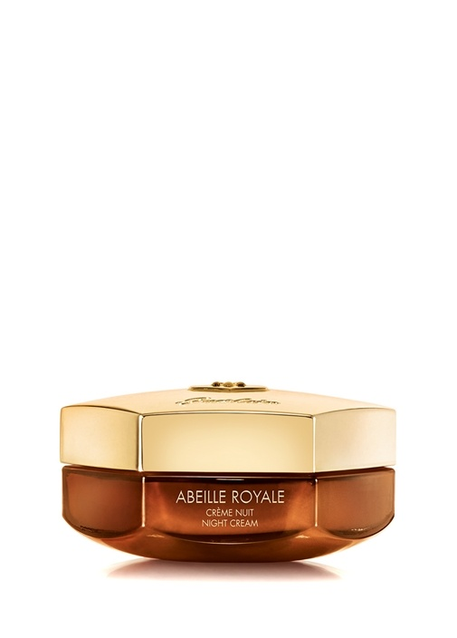 Abeılle Royale 50Ml