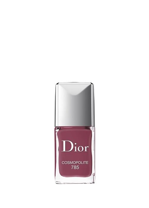 Rouge Dior Vernis 785 Cosmopolite Oje