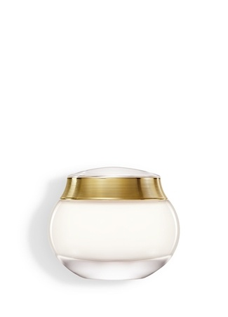 Dior Kadın Jadore 150 ml Vücut Kremi
