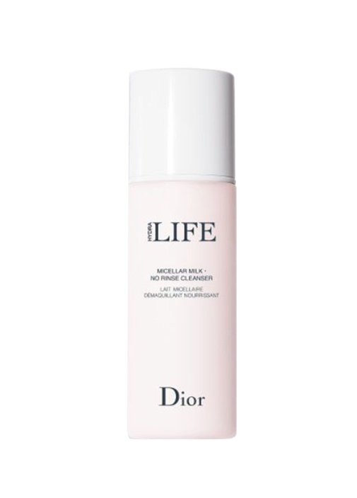 Hdyra Life Micellar Milk 200 ml