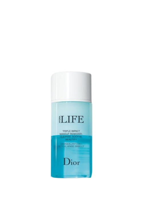 Hdyra Life Phasic Remover 125 ml