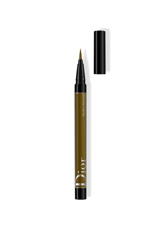 Dior Dshow Liner Star 466 Pearly Bronze Mat Eyeliner