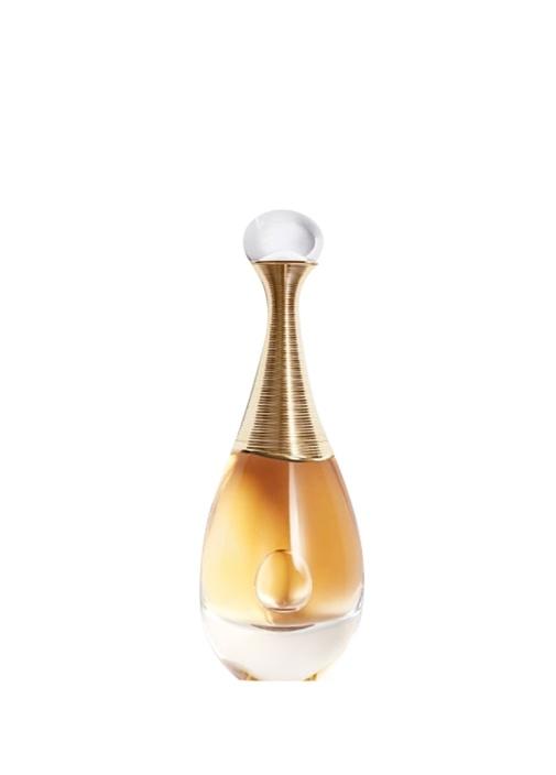 Jadore Absolu 75 ml EDP Kadın Parfüm