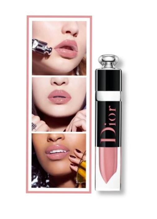 Dior Addict Lacquer Plump 426 Ruj