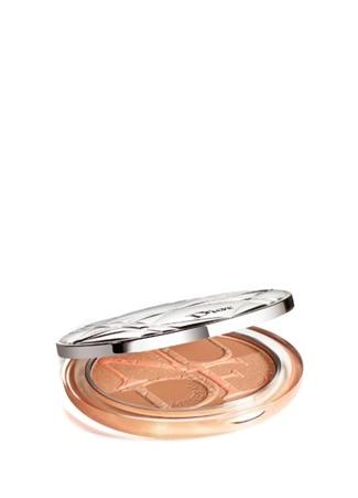 Dior skin Mineral Nude 005 Warm Sunlight Altın Rengi