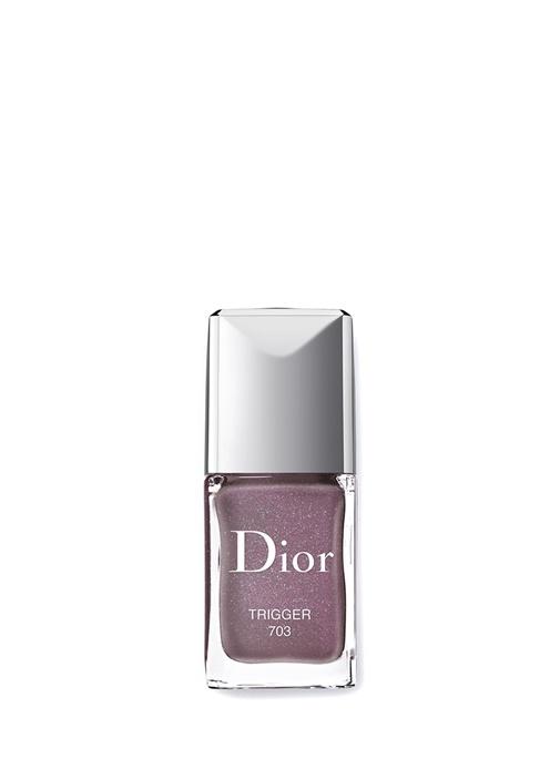 Rouge Dior 703 Oje
