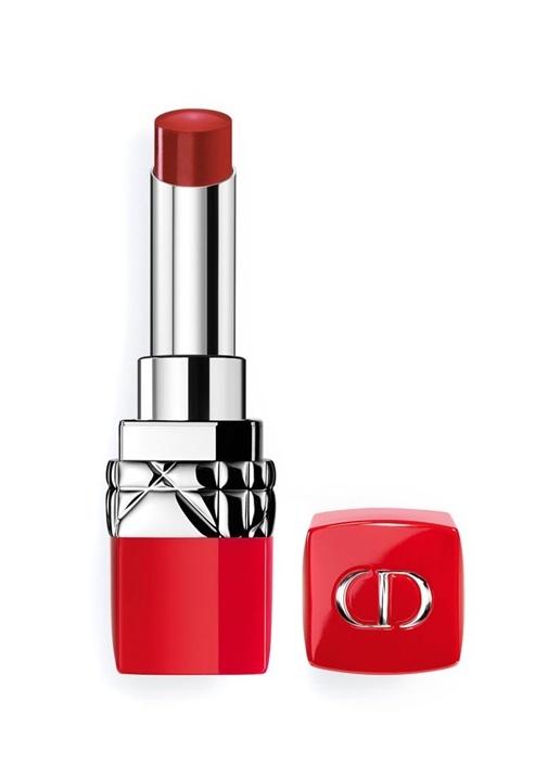 Dior Ultra Rouge 641 Ruj