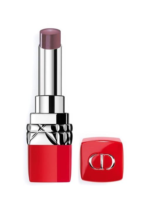 Dior Ultra Rouge 600 Ruj