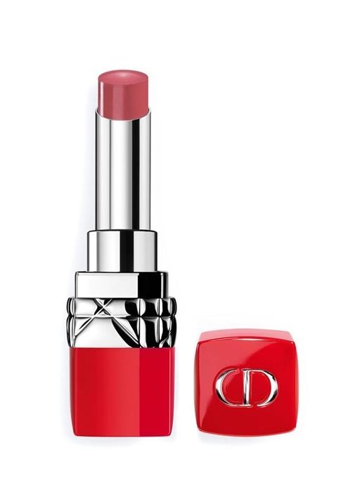 Dior Ultra Rouge 485 Ruj