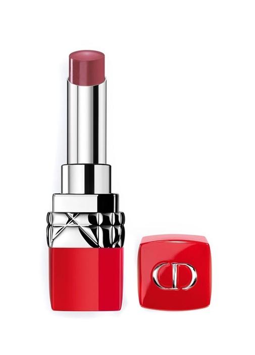 Dior Ultra Rouge 587 Ruj