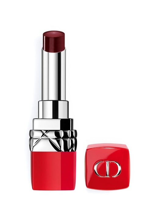 Rouge Dior Ultra Poison 883 Ruj