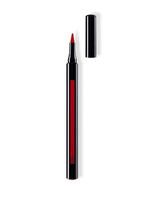 Dior Ultra Rouge 999 Dudak Kalemi