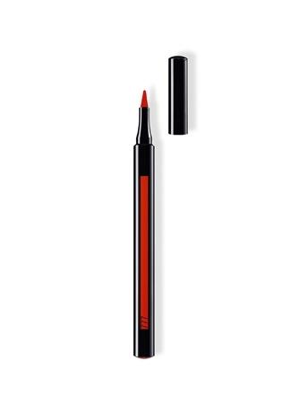 Dudak Kalemi Modelleri Ve Fiyatları Beymen