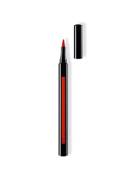 Dior Ultra Rouge 777 Dudak Kalemi
