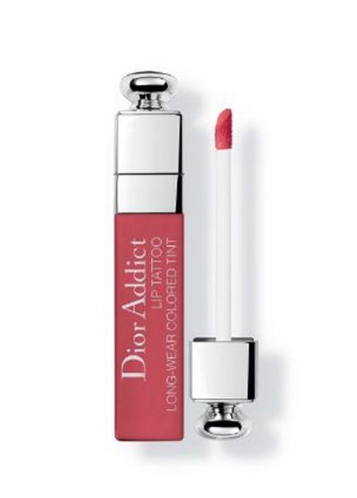 Dior Addict Lip Tattoo 551 Watermelon Ruj