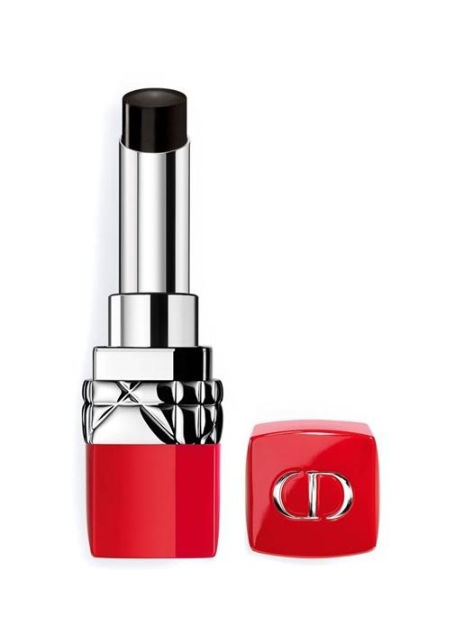 Dior Ultra Rouge 111 Ruj