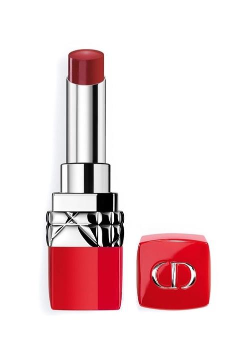 Dior Ultra Rouge 851 Ruj