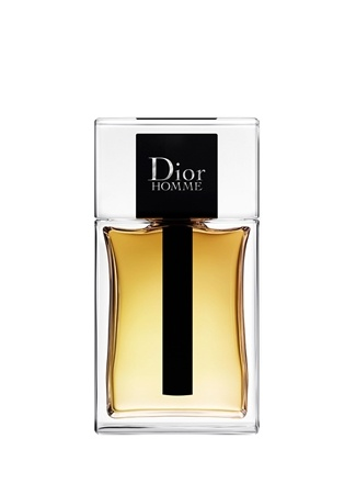 Dior Erkek New EDT 100ml Parfüm Renksiz male Standart