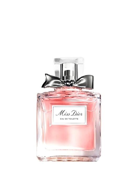 Miss Dior New EDT 50 ml Kadın Parfüm