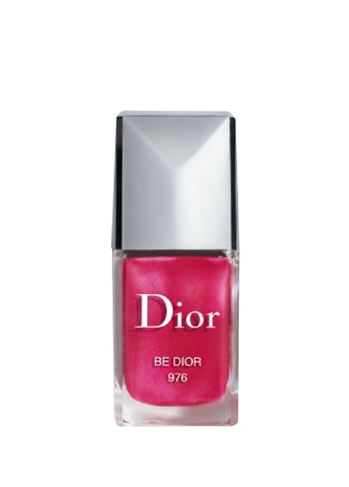 Vernis Be Dior 976 Oje