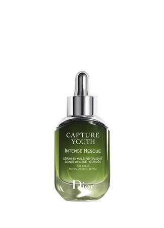 Dior Kadın Capture Youth Oil Serum