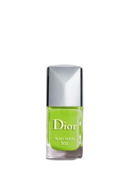 Dior Vernis 502 Fall Oje