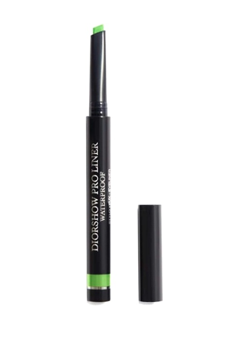 Pro Liner Waterproof 456 Fall Göz Kalemi