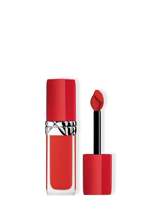 Rouge Dior Ultra Care Liquid 846 Ruj