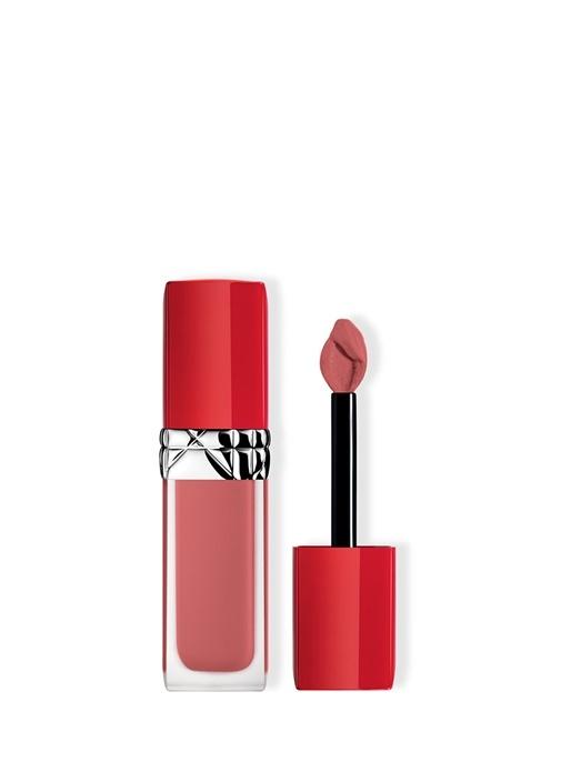 Rouge Dior Ultra Care Liquid 459 Ruj