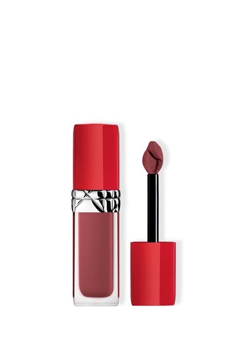 Rouge Dior Ultra Care Liquid 786 Ruj