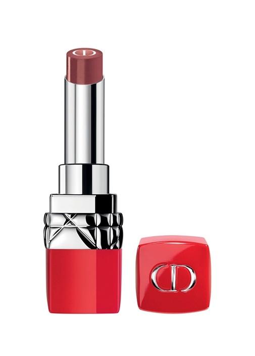 Rouge Dior Ultra Care 848 Ruj